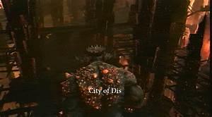 Dante U0026 39 S Inferno - Xbox360 - Walkthrough And Guide