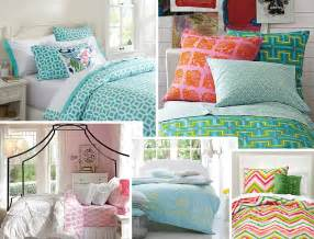 Funky Bed Linen Picture