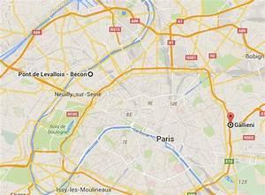 Horaire Ouverture Metro Paris : emejing metro malesherbes plan photos ~ Dailycaller-alerts.com Idées de Décoration