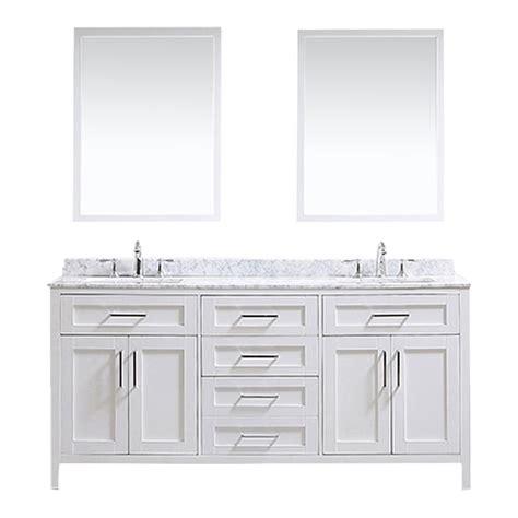 kitchen cabinet lowes 35 best vanities images on bathroom bathrooms 2601