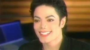 Diane Sawyer 1995 Interview | Michael Jackson World Network