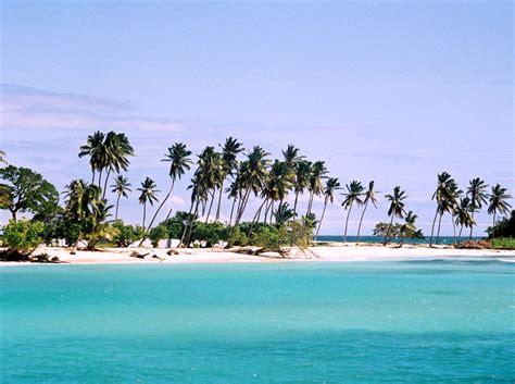 sprachreise santo domingo dominikanische republik