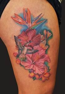 17 Best ideas about Honeysuckle Tattoo on Pinterest ...