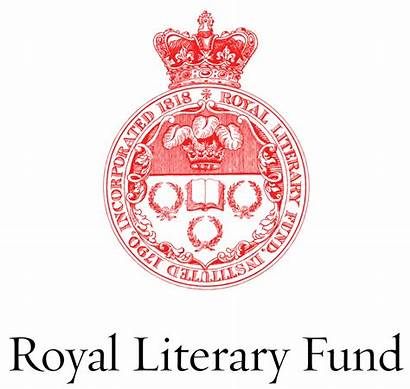 Rlf Writers Financial Fund Literary Royal Difficulty