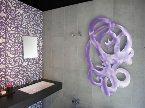 termosifone da arredo la metamorfosi termosifone casa design