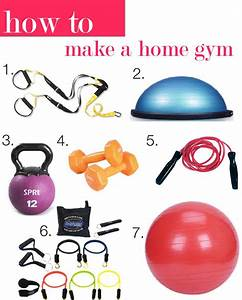 The Kettlebell Workouts  U00ab Exercise