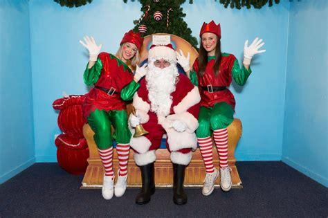 david jones christmas hours top 5 activities in melbourne events 2017