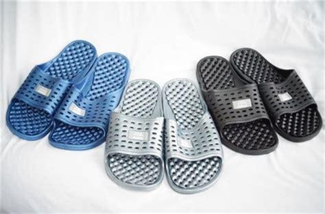 Shower Flip Flops With Holes - nw13 asmod 4 jpg