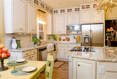 country kitchen designs photo gallery video