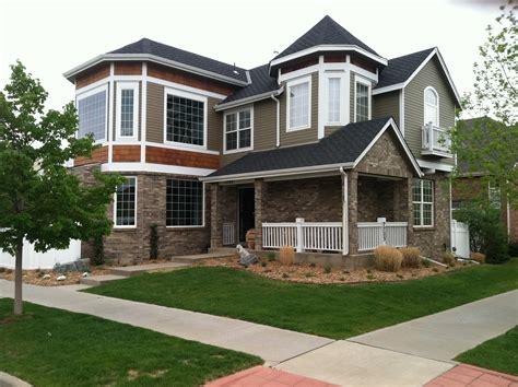 Tank, Home Addition & Kitchen Remodel, Denver, CO