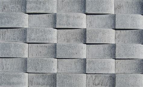 textured wall tiles three dimensional wall texture tile collection by dunis stone inc contemporary tile