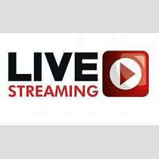 Watch Live Events Streaming Online [video]