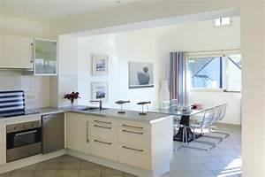 Küche Und Esszimmer : esszimmer offen ~ Markanthonyermac.com Haus und Dekorationen