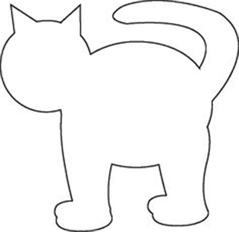 Save The Cat Template by Teddy Template To Print Templates Click On Picture