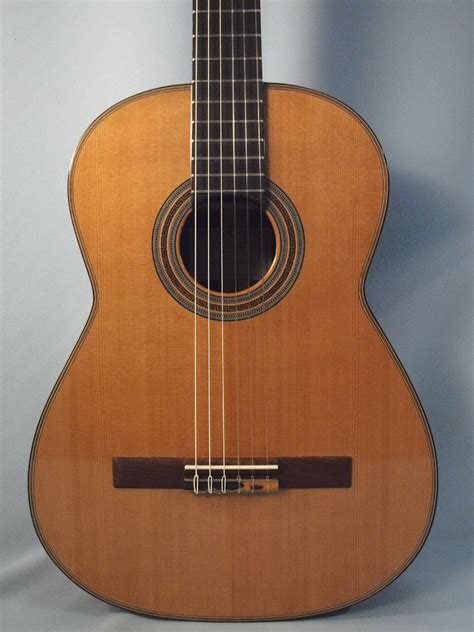 tavola armonica liuteria d insieme chitarra classica