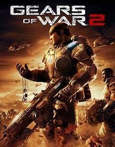 Gears Of War 2 StrategyWiki The Video Game Walkthrough
