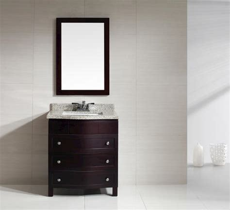36 quot savannah vanity ensemble w mirror at menards 174