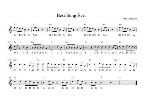 Free Download Lagu Pop Dangdut Mp3