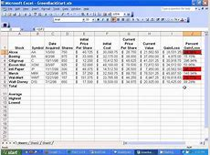 Microsoft Excel Spreadsheet Templates Excel Spreadsheet
