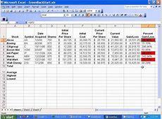 Microsoft Excel Spreadsheet Template Excel Spreadsheet
