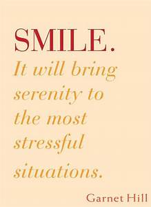 Daily Inspirati... Everyday Situation Quotes