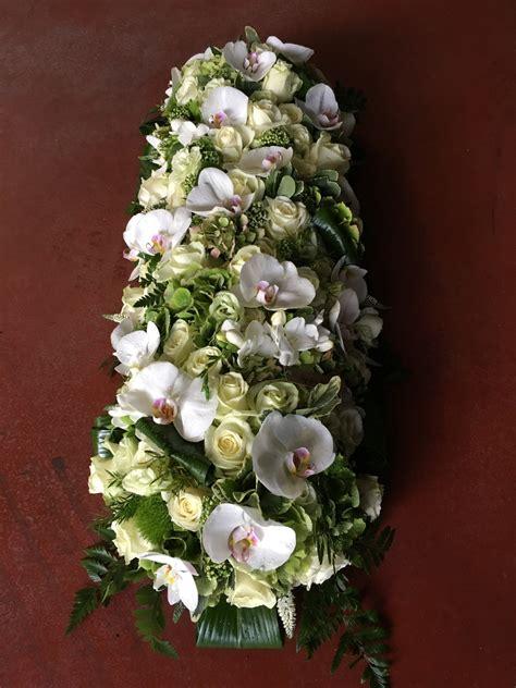 hof ter klaveren  affligem met openingsuren bloemen en