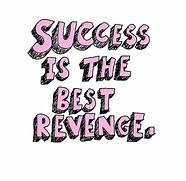 best success quotes   ...