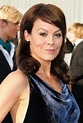 Helen McCrory Picture 13 - The 2012 Arqiva British Academy Television Awards - Arrivals