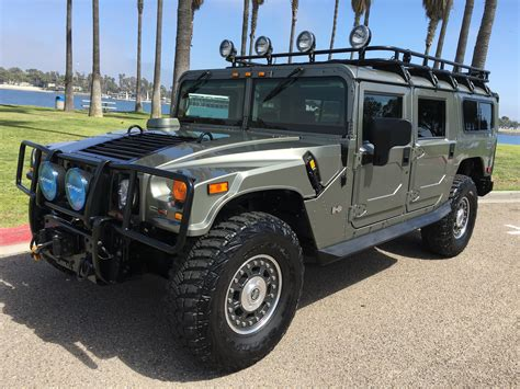 military hummer lifted 100 military hummer lifted miscellaneous archives