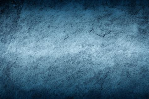 Textured Background Free Stock Photo Public Domain Pictures