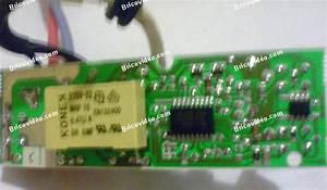 Carte Electronique Thermostat Radiateur : renseignements sur thermostat lectronique ~ Edinachiropracticcenter.com Idées de Décoration