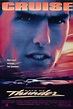 Days of Thunder Quotes - Movie Fanatic