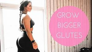 fantastic fitness tips that work build legs glutes