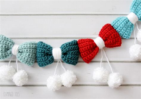crochet  christmas skip   lou