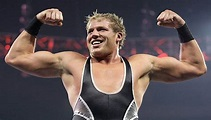 Where are they now? Jack Swagger | Wrestling ...