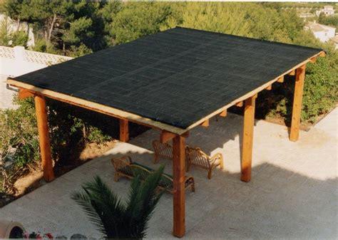 pool mit heizung pool heizung die w 228 rmeenergie entsteht solar roos