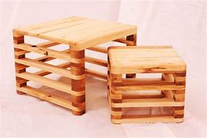 Small Wood Craft Projects Plans DIY Free Download Scroll