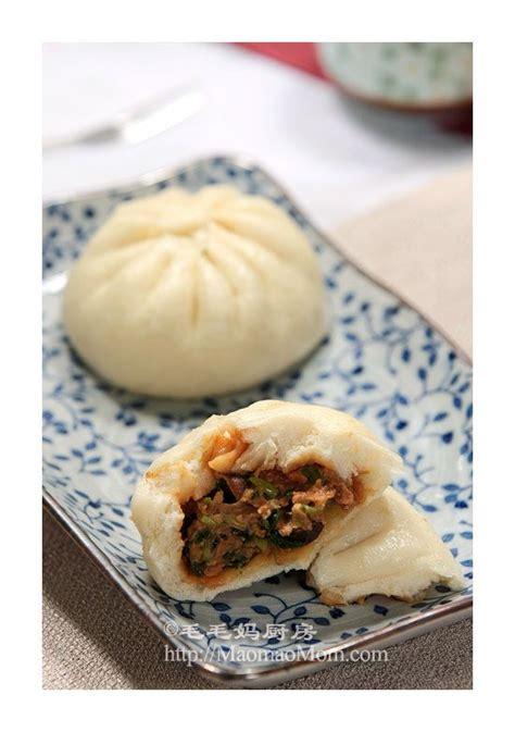 how to steam buns at home maomaomom home cooking recipes maomaomom Inspirational