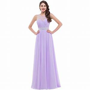 cheap wedding guest dresses mybestweddingplancom With dresses for wedding guests cheap