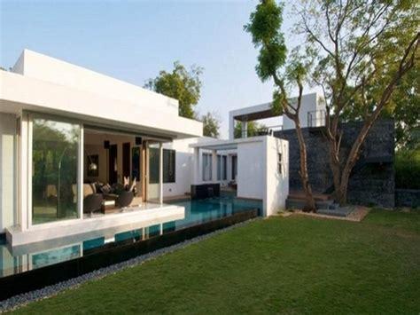 bungalow house design modern bungalow house design modern house design in