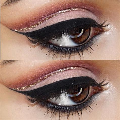 ways pink eyeshadow    amazing love