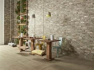 Www Milbled Com : carrelage mur fa ence milbled wimez sp cialiste depuis ~ Premium-room.com Idées de Décoration