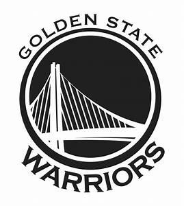 Golden State Warriors Logo PNG Transparent & SVG Vector ...