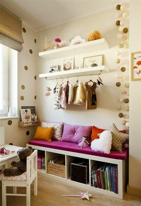 ideen und anleitung fuer kinderzimmer deko selber machen