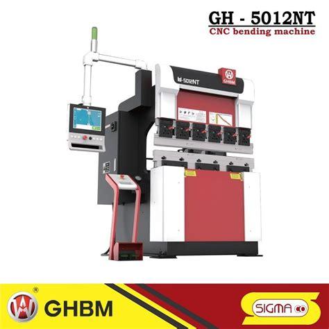 mesin bending gh  nt distributor jual mesin industri lengkap murah se indonesia