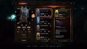 Diablo 3 Reaper Of Souls Free Download Full Version PC