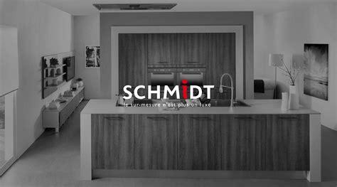 eco cuisine verdun schmidt quentin
