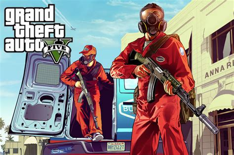 gta xbox game rockstar pc ps4 vr update dlc gta5 revealed massive leaked virtual mod updates reality gaming theft grand