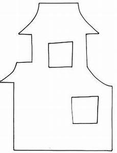 1000+ images about Paper house on Pinterest | Haunted ...