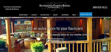 kensington garden rooms the profit fan site